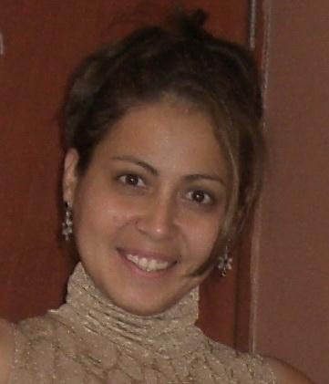 Rosario30, Mujer de Barranco buscando amigos