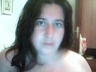 Roxanna1974, Mujer de La Coruña buscando pareja