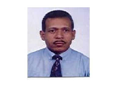 Rubenshi, Hombre de San Pedro Sula buscando pareja