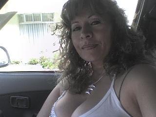 Rubyvonne, Mujer de Atlantic Beach buscando pareja