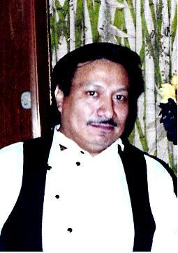 Rudychav, Hombre de Ciudad de México buscando pareja