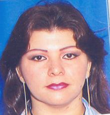 Safiro, Mujer de Valle del Cauca buscando conocer gente