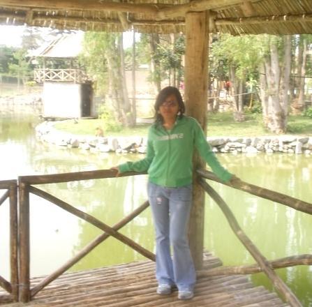 Saga_yuriko, Chica de Los Olivos buscando amigos