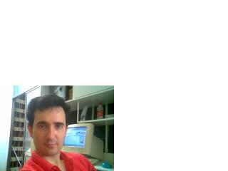 Sam30, Hombre de Gualeguaychu buscando pareja