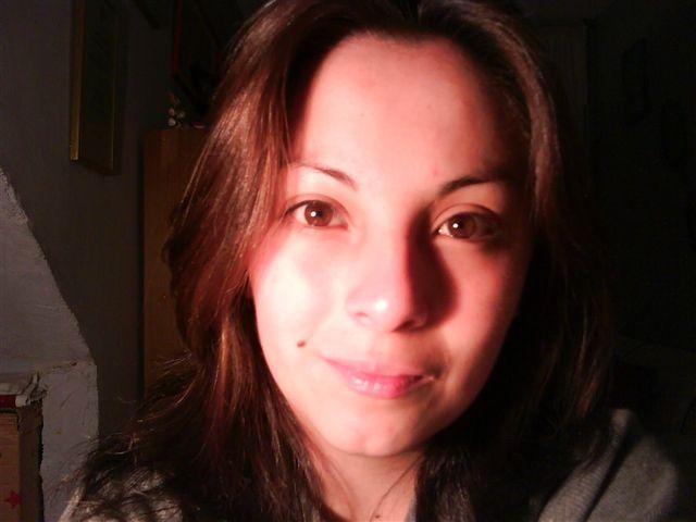 Samico, Chica de Miami buscando pareja