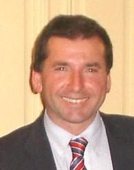 Sanluis2011, Hombre de Las Condes buscando pareja