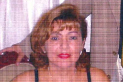 Sapiro_47, Mujer de Barranquilla buscando una relación seria