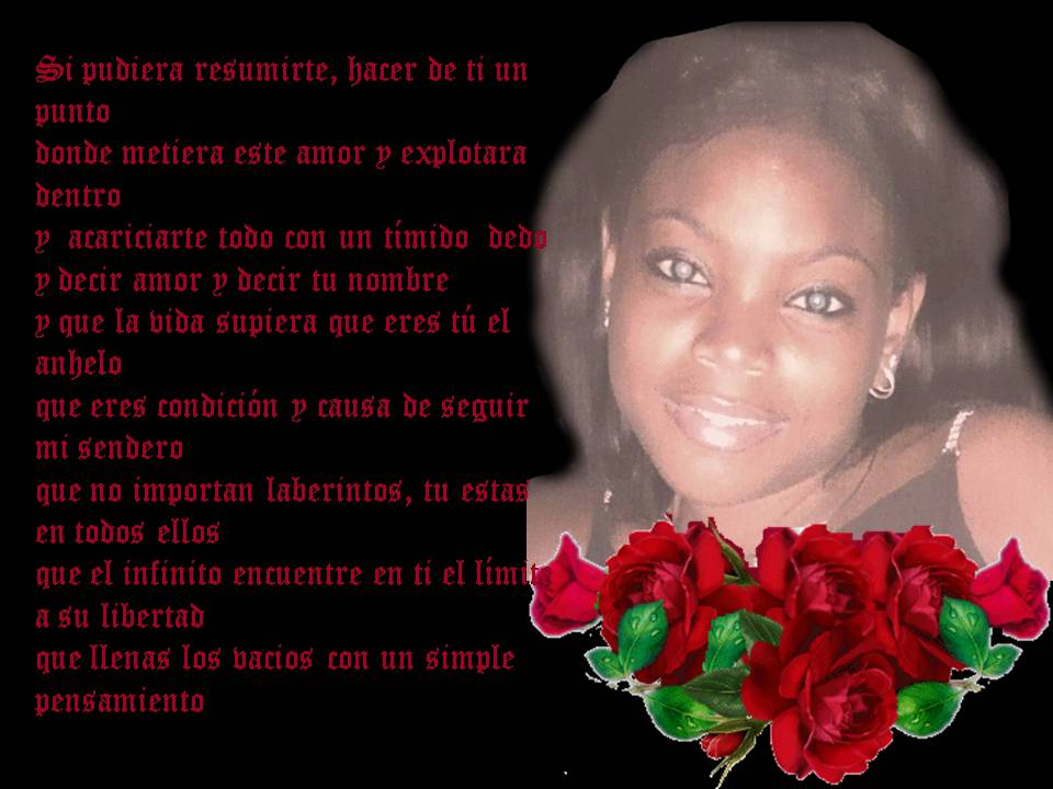 Saqui_87, Chica de Marinero buscando pareja