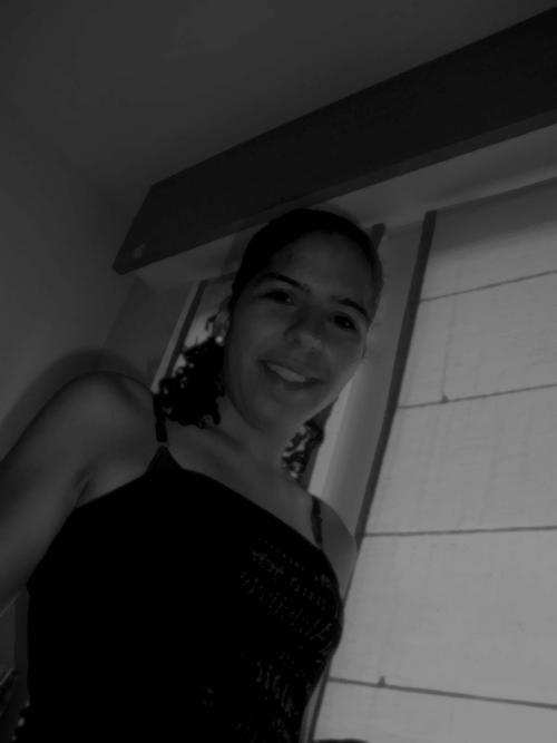 Saruka20, Chica de León buscando pareja