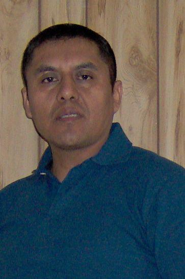 Saul_x, Hombre de Caborca buscando una relación seria