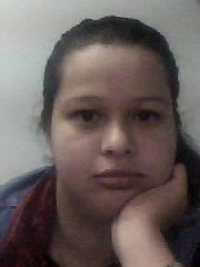 Sdiraiss, Chica de  buscando amigos