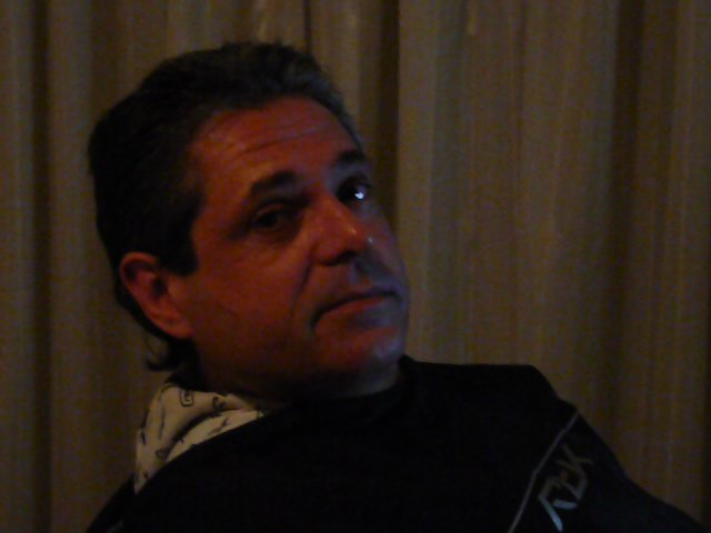 Sebastiann64, Hombre de Mar del Plata buscando pareja