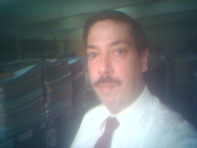 Seductor2009, Hombre de Buenos Aires buscando una relación seria