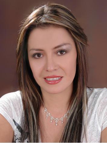 Shaio, Chica de Bogota buscando amigos