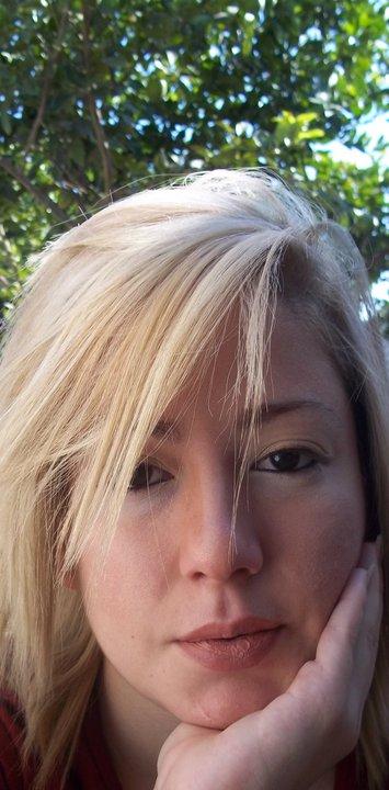 Shisca, Chica de Chimbas buscando amigos
