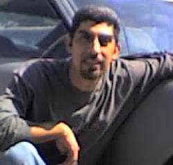 Shyboyxtreme, Hombre de Tijuana buscando conocer gente