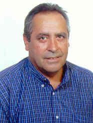 Simpaticon56, Hombre de Guadalajara buscando amigos