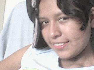 Solita_lima1, Chica de Ate buscando amigos