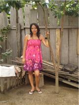 Solomia, Chica de Chaclacayo buscando amigos