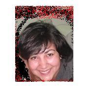 Solpaz, Mujer de Valdivia buscando pareja