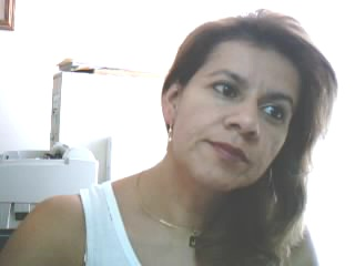 Soltera, Mujer de Barinas buscando pareja
