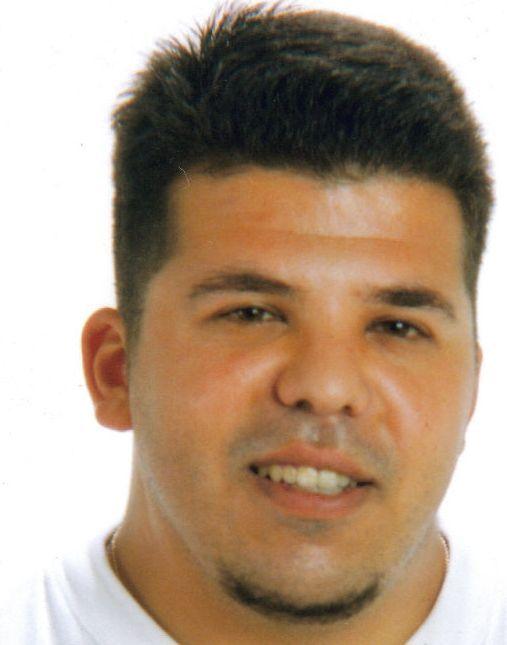 Soycomosoy, Chico de Granada buscando pareja