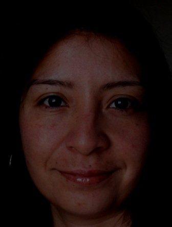 Soylucia, Mujer de Barrio Boyaca buscando pareja