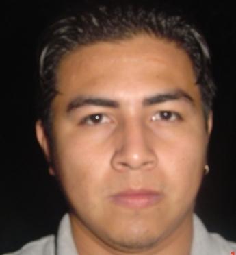 Spawm03, Chico de Poza Rica buscando conocer gente