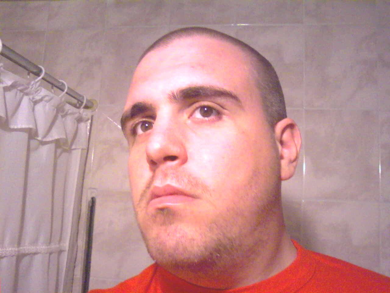 Taru2007, Chico de Chacabuco buscando amigos