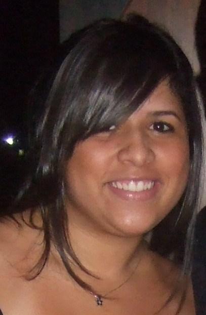 Taryn, Chica de Panamá buscando conocer gente