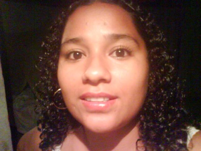 Tempestadsvg, Chica de Oaxaca buscando una relación seria