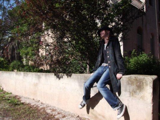 Tere24, Chica de Valencia buscando una cita ciegas