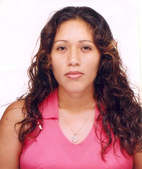 Tiernaabigai, Chica de Piura buscando pareja