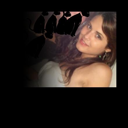 Tika16, Chica de Sarchi buscando amigos