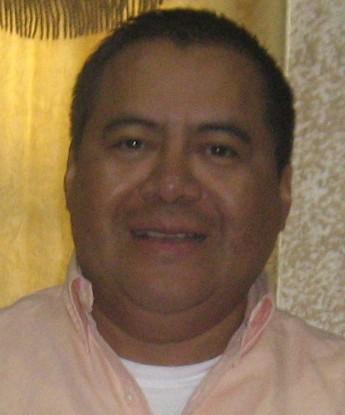 Tito256, Hombre de Guatemala City buscando conocer gente