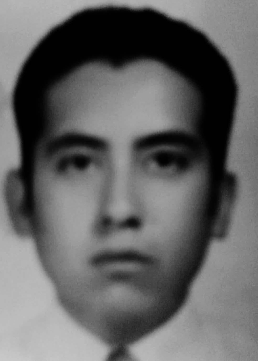 Tokem, Hombre de Puebla buscando pareja
