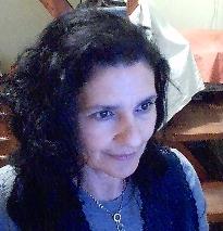 Topacio, Mujer de Rosario buscando pareja
