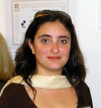 Tormenta23, Mujer de Buenos Aires buscando pareja