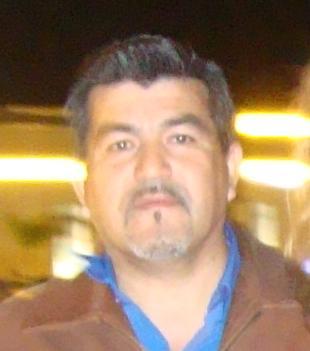 Tresrayos, Hombre de Bahía Blanca buscando pareja