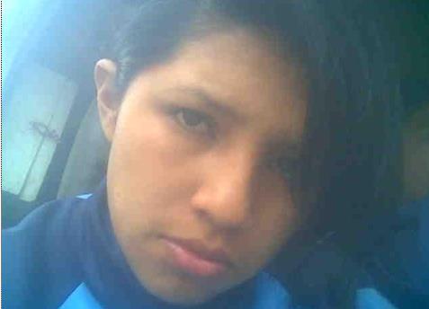 Trizteza, Chica de Chorrillos buscando pareja