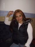 Valeria23, Mujer de Valle del Cauca buscando una relación seria