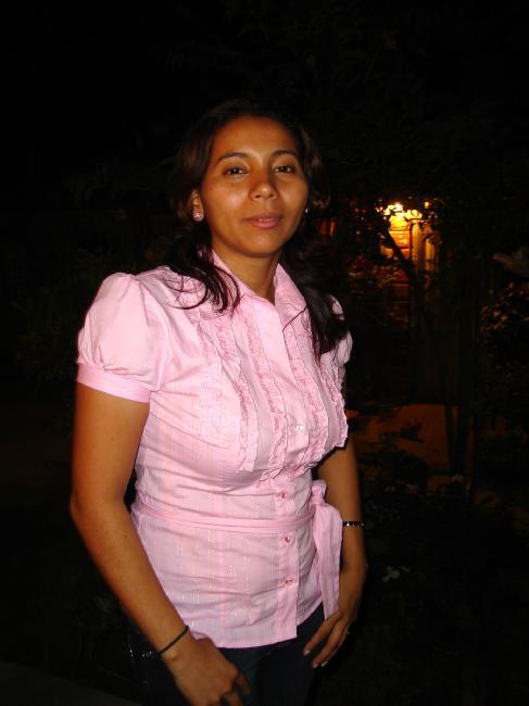 Veryto4, Mujer de Cuenca buscando amigos