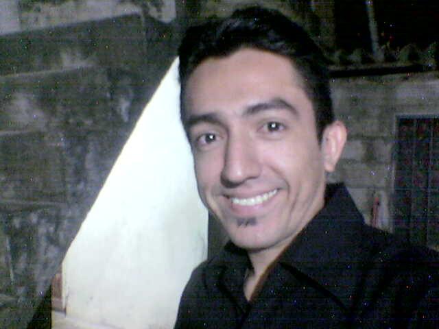 Walterjose82, Chico de Machala buscando amigos