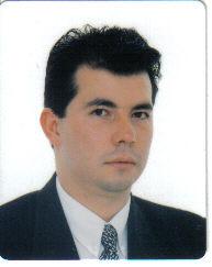 Wflarar, Hombre de Bogota buscando pareja