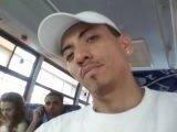 Wualdy, Chico de Bronx buscando amigos