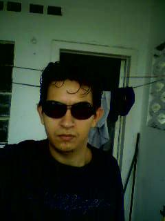 X_p1karo_x, Chico de San Pedro Sula buscando conocer gente
