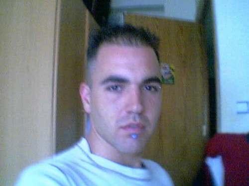 Xico27vlc, Chico de Mislata buscando conocer gente