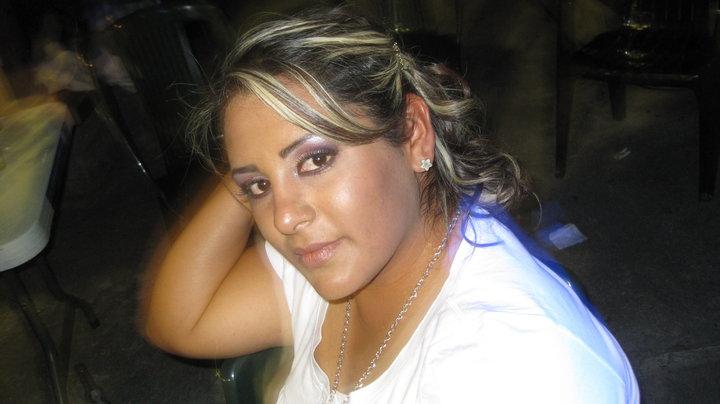 Xikalu, Chica de Yurecuaro buscando una relación seria