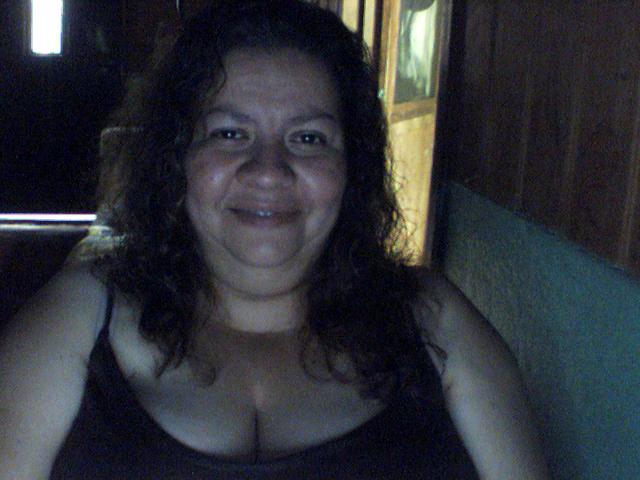 Xinni, Mujer de Ayutla buscando pareja