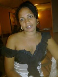 Yalyp, Chica de La Habana buscando amigos